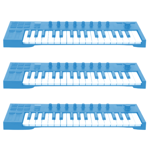 learn piano hover
