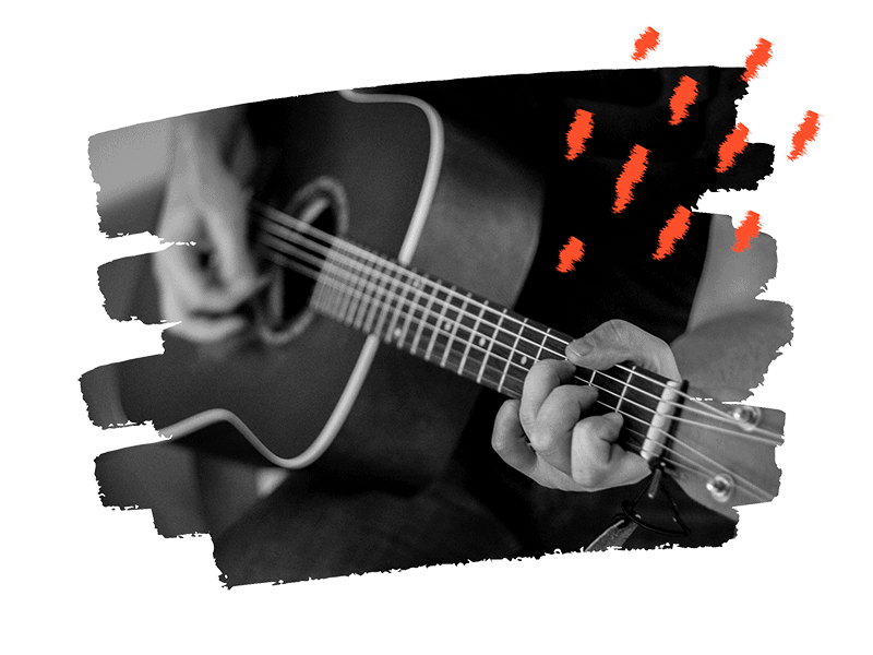 learn guitar today